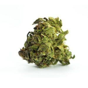 Green-Dragon-Marijuana-Strain